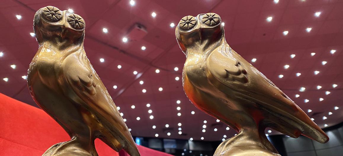 FFF21-Prix-Βραβεία-Φεστιβάλ-Γαλλόφωνου-Κινηματογράφου